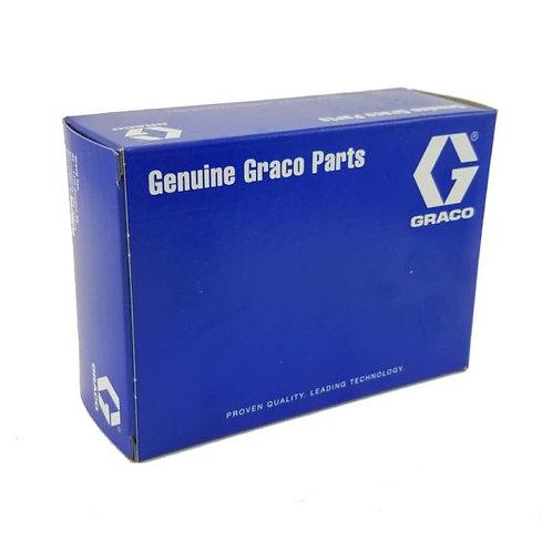 17T408- Graco Battery 12V LaserLine MFG Kit