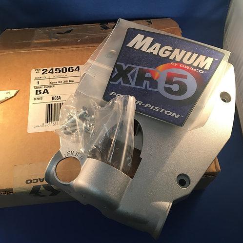 245064 Graco Magnum Cover