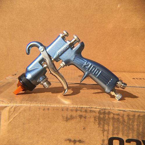 Binks 2100 Gun 66 x 66SD 2101-4307-9