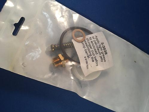 3-1905-1 Binks repair kit