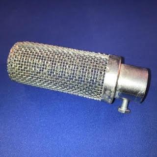 STRAINER- 103-625k