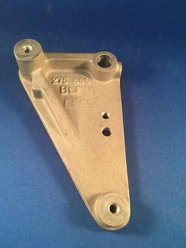 186747 Graco Lever Actuator for Linelazer III