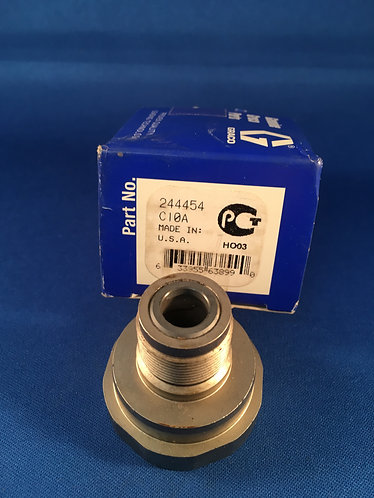 244454 Graco Outlet valve for Hydramax 300 350