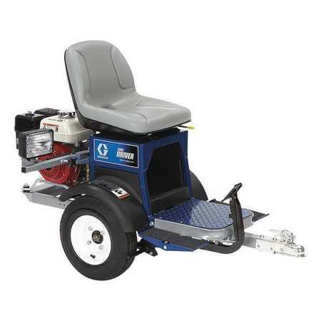 262005- Graco LineDriver HD 200CC