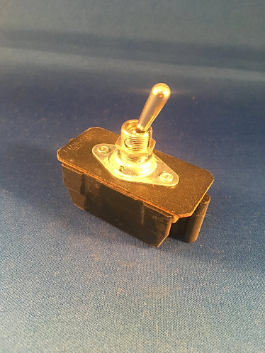 506-260 Speeflo toggle switch for 4900 6900 8900 12000