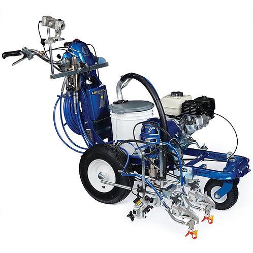 17U805- Graco LineLazer V 3900 HP Automatic Series Gas Airless Line Striper