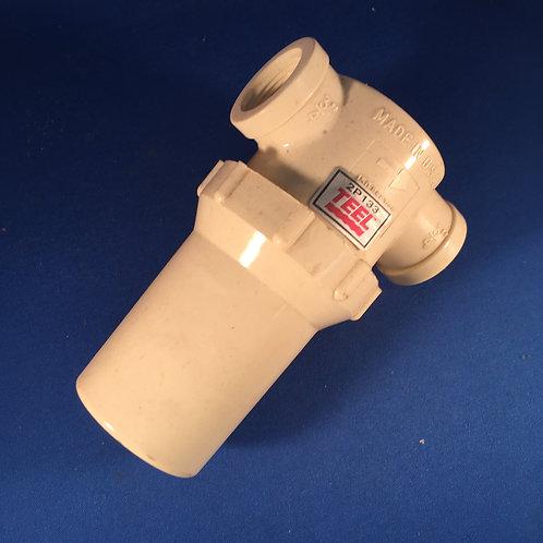 "Teel 2P133 3/4"" water filter"