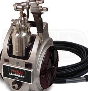 spraytech capspray.jpg
