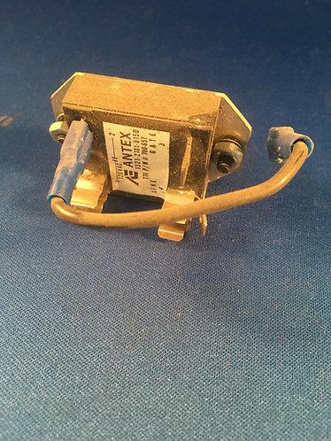 0507971 Spraytech bridge rectifier for EPX2305