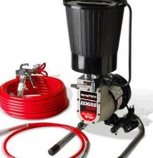 spraytech diaphragm pump.jpg