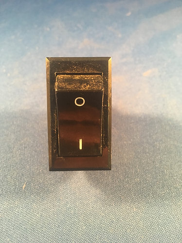 116098 Graco switch for Ultra Max 695 795 1095 1595 Mark V