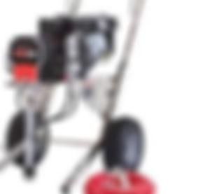spraytech gas.jpg