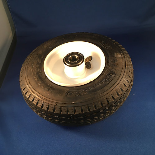 Graco 119542 front wheel for linelazer 3400