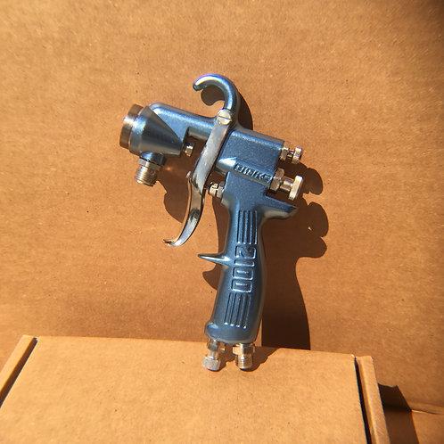 Binks 2100 Spray Gun less needle & nozzles