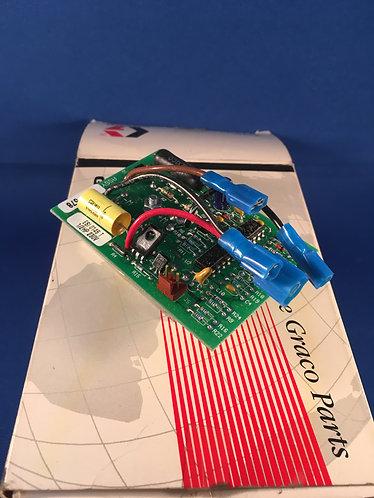 235578 Graco start board 230V