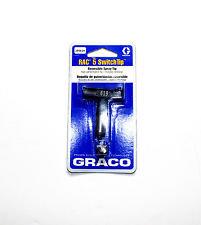 286619- RAC V SPRAY TIP