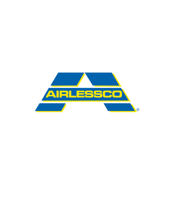 airlessco long.png
