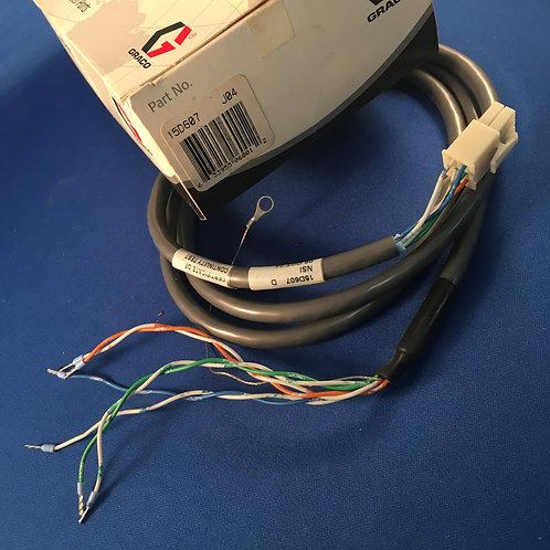 15D607 Graco Cable, Sensor