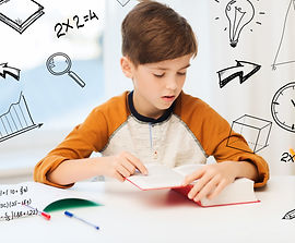 bub home schooling.jpg