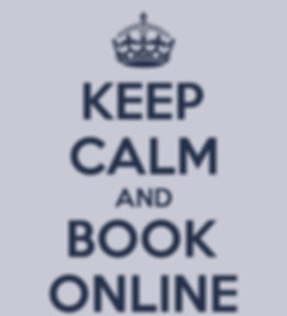 6100592_keep_calm_and_book_online_edited