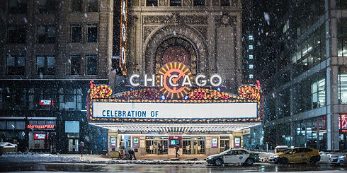 chicago-theatre-winter-1.jpg