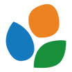 1-AEC Logo web-iso.png