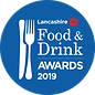 Lancashire-Post-Food-Drink-Awards-2019-3