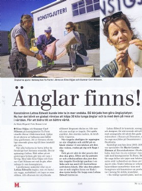 m magasin 2012a_9395.jpg
