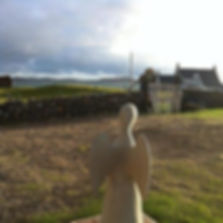 Lochgilphed, scotland_3797.jpg