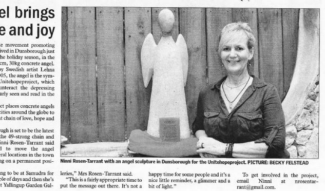 The Busselton Dunsborough Times 2012_617