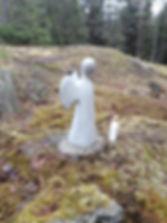 skogen i Tullgarn 2012_264.jpg