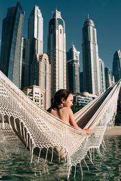 Dubai photographer 2.jpg