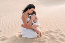 Pregnancy photoshoot Natalie Robinson.jpg