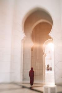Dubai photoshoot.JPG