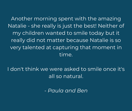 Natalie Robinson testimonial 2.png