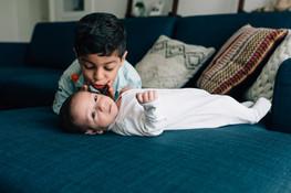 Dubai newborn photographer 14.jpg