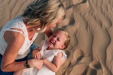 Family desert photoshoot Dubai.jpg