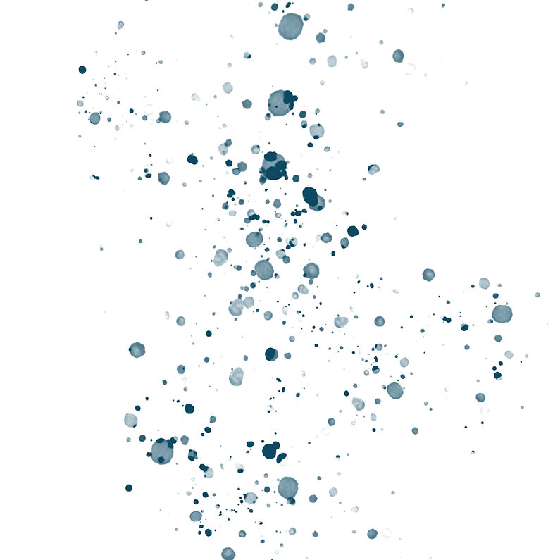 Paint splatter.jpg