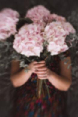 Natalie Robinson Portfolio.JPG