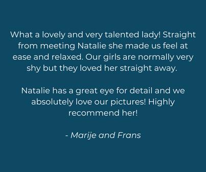 Natalie Robinson testimonial 6.png