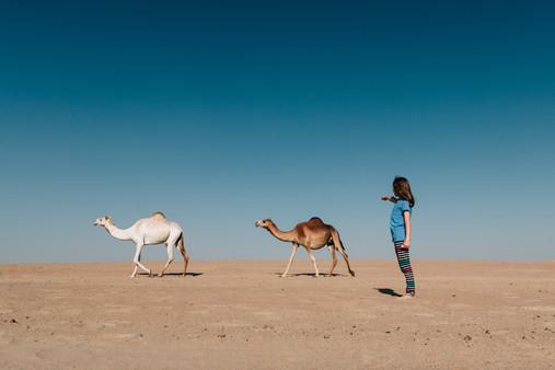 Desert family photoshoot Dubai.JPG