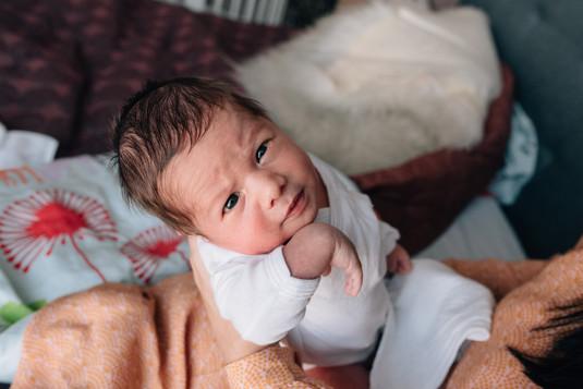 Dubai newborn photographer 11.jpg