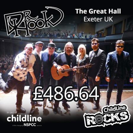 Dr-Hook-Fundraising-NSPCC-Childline-Exeter.JPG