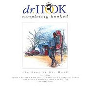 Dr Hook - Completely Hooked - 1992