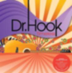 Dr Hook - Timeless