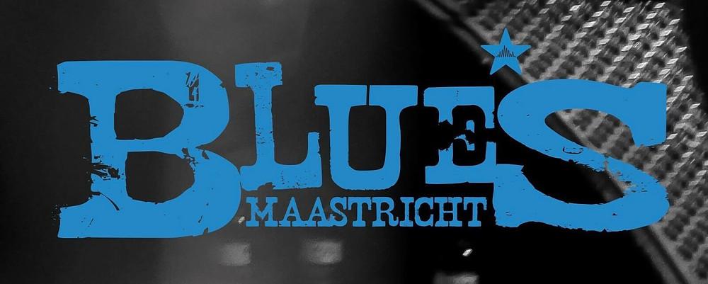 Dr Hook | Maastricht, Holland | 31-05-19