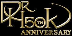 Dr Hook 50th Anniversary World Tour 2019-2020