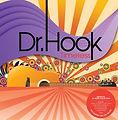 Dennis Locorriere Presents Dr Hook Timeless CD