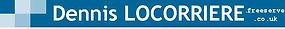 Dennis Locorriere.freeserve.co.uk - Dr Hook