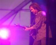 Dennis Locorriere - Dr Hook - Acoustic Festival Nantwich